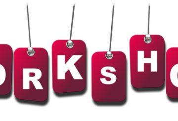 workshop zorgethiek