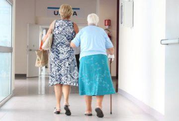 fragiele ouderen