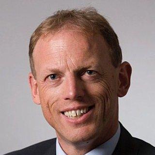 Jean-Pierre Wilken