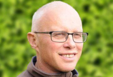 Per Nortvedt