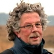 Piet Spoelstra