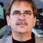 Raymond de Vries
