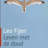 Leo Fijen Leven met de dood