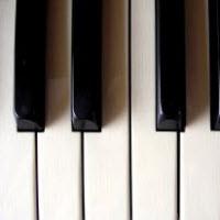 verhaal de piano