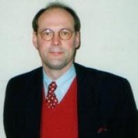 Jan van der Gaag