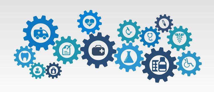 Healthcare Entrepreneurship