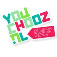 youchooz
