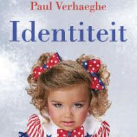 paul-verhaeghe-identiteit