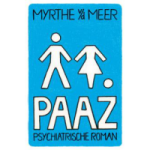 myrthe-meer-paaz-psychiatrische-roman