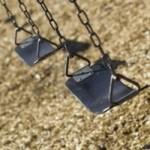empty-playground-swings 200