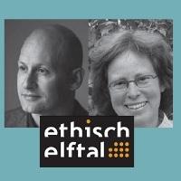 Ethisch Elftal