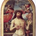Jacob Cornelisz van Oostsanen
