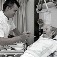 foto 3 ziekenhuis 200