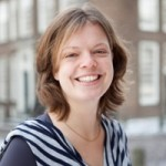 Elise van Oppenraaij 200
