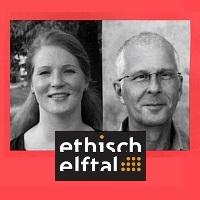 waaknacht - Ethisch Elftal 2014-4