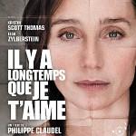 Film: I've loved you so long
