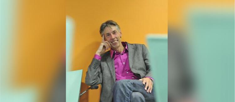 Peter Leusink - Huisarts