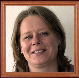 Jurja Steenmeijer