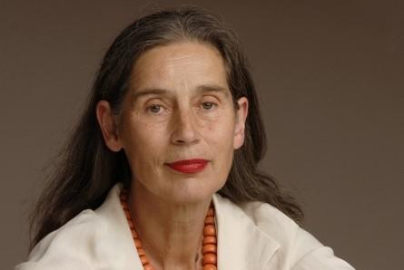 Barbara Duden