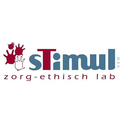 sTimul Zorgethisch lab