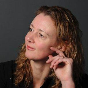 Petra Schaftenaar