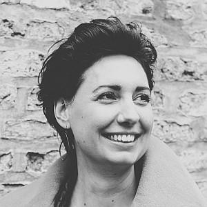 avatar for Vivianne Baur