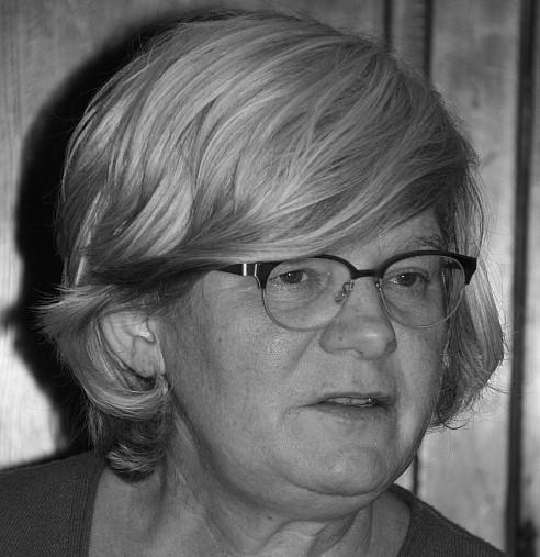 Liesbeth Huijts