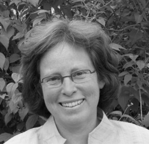 Madeleine Timmermann
