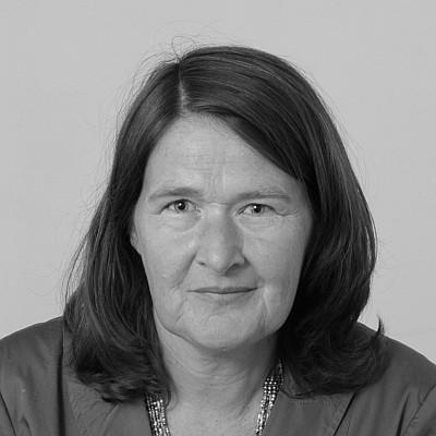 Yoka van Eck