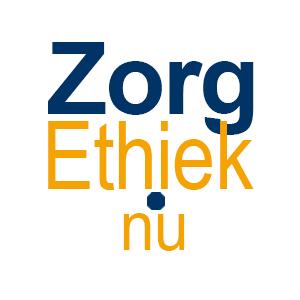 Zorgethiek.nu