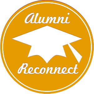 Kick-off Alumni-netwerk