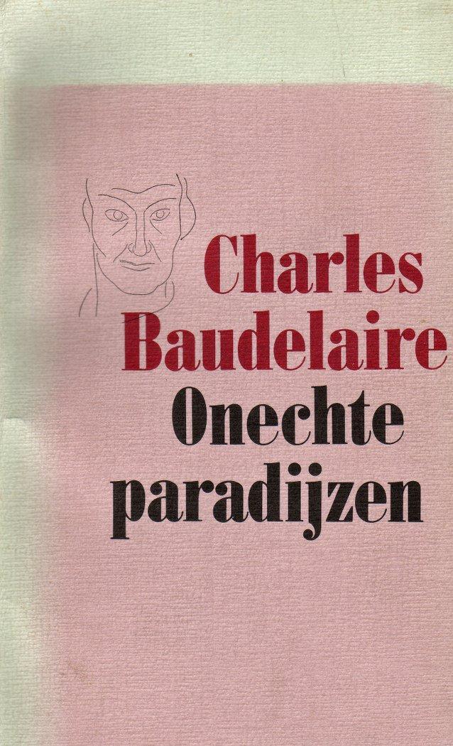 Onechte paradijzen