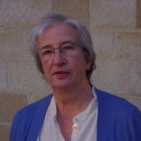 Mieke Grijpdonck