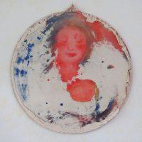 Betekenis van rituelen rond zwangerschap en bevalling.