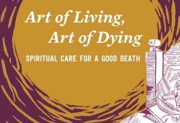 art of living art of dying