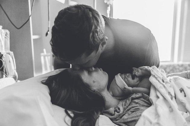 concerning maternity