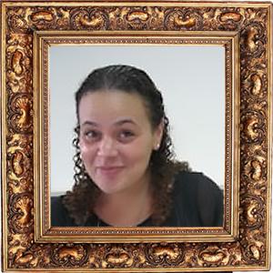Rudya Melim