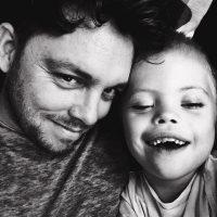 Gelijk of geluk? Alistair en Sam Niemeijer