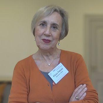 Elena Pulcini