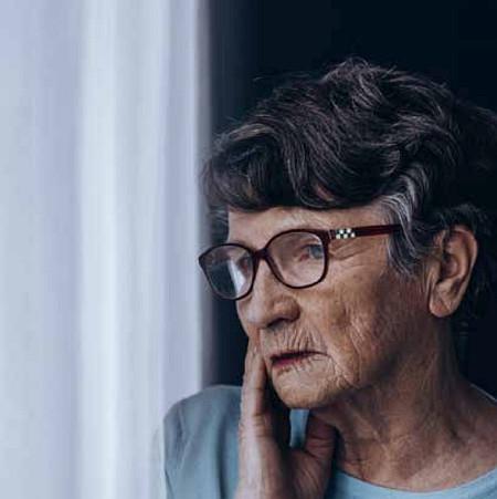 Plaform Humanisering Ouderenzorg 2018