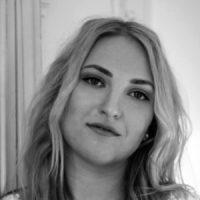 Ayla van der Boor