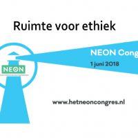 NEON congres 2018