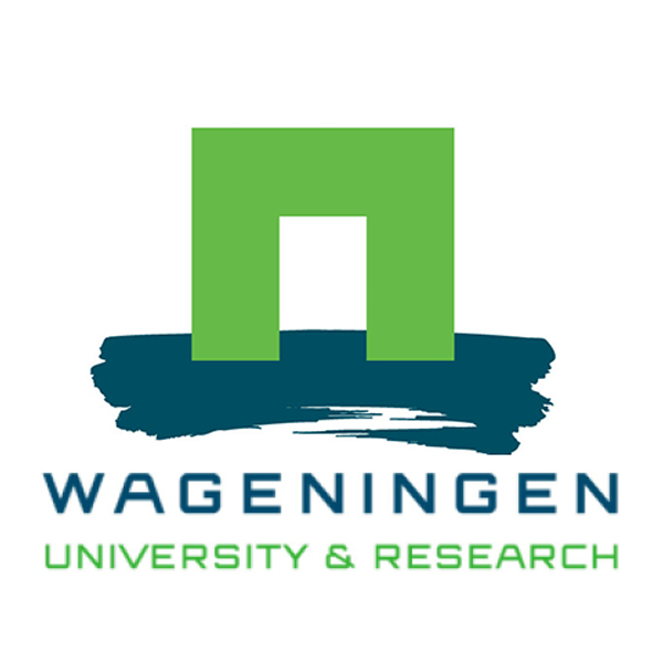 Vacature PhD Ethics