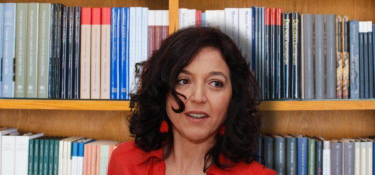 Eleonor Faur