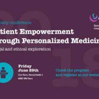 Ciro-patient empowerment