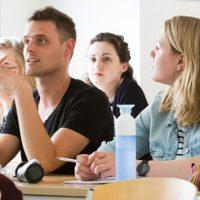 Proefcollege Zorgethiek en beleid 2018