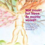 Peterjan van der Wal