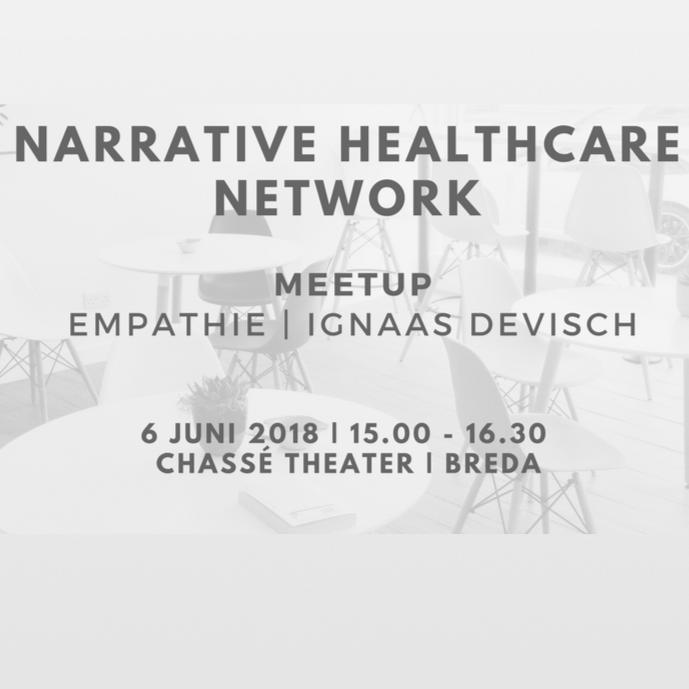 Empathie - Ignaas Devisch