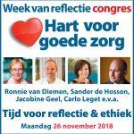 2018-WVR-congres