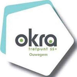 reflectiedag voltooid leven OKRA